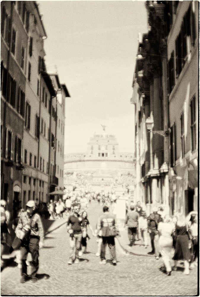 monoclemania-vacanze-romane-71.jpg