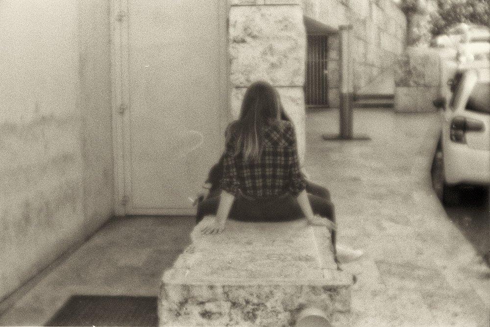 monoclemania-vacanze-romane-76.jpg