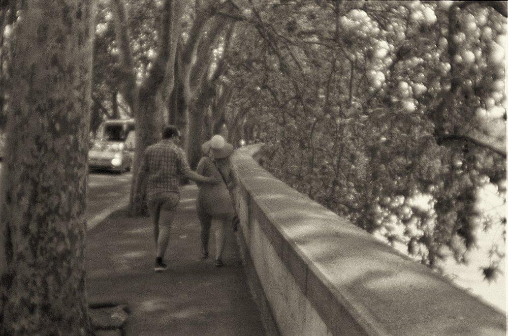 monoclemania-vacanze-romane-78.jpg