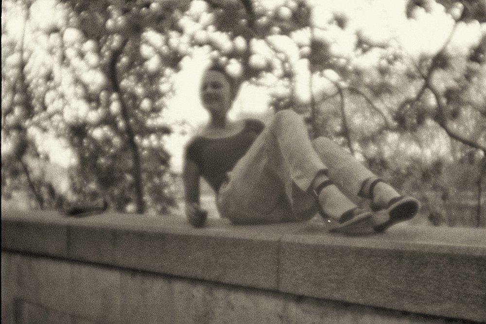 monoclemania-vacanze-romane-79.jpg