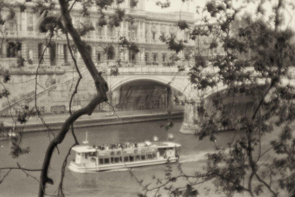 monoclemania-vacanze-romane-80.jpg