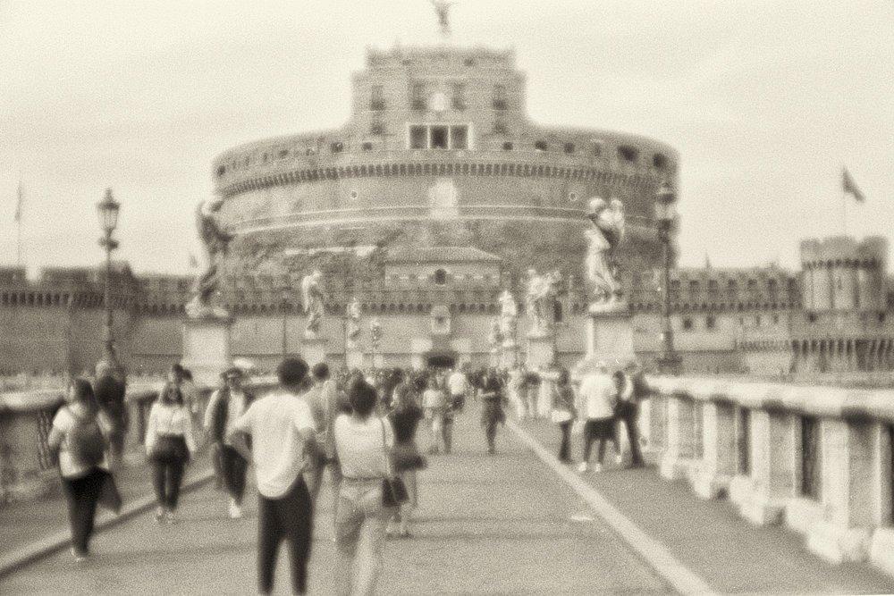 monoclemania-vacanze-romane-82.jpg