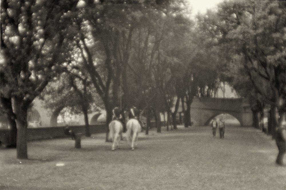 monoclemania-vacanze-romane-85.jpg