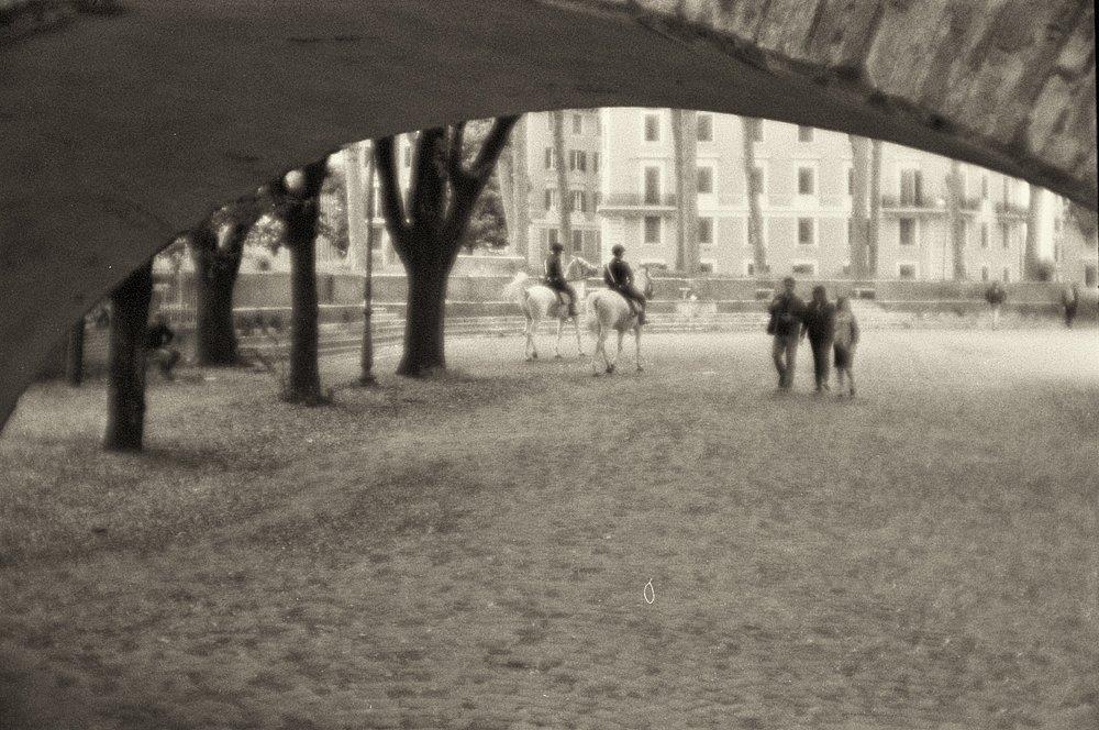 monoclemania-vacanze-romane-86.jpg