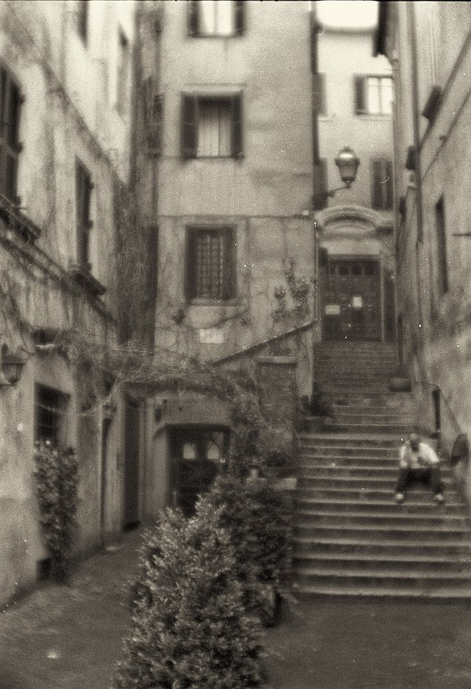 monoclemania-vacanze-romane-93.jpg