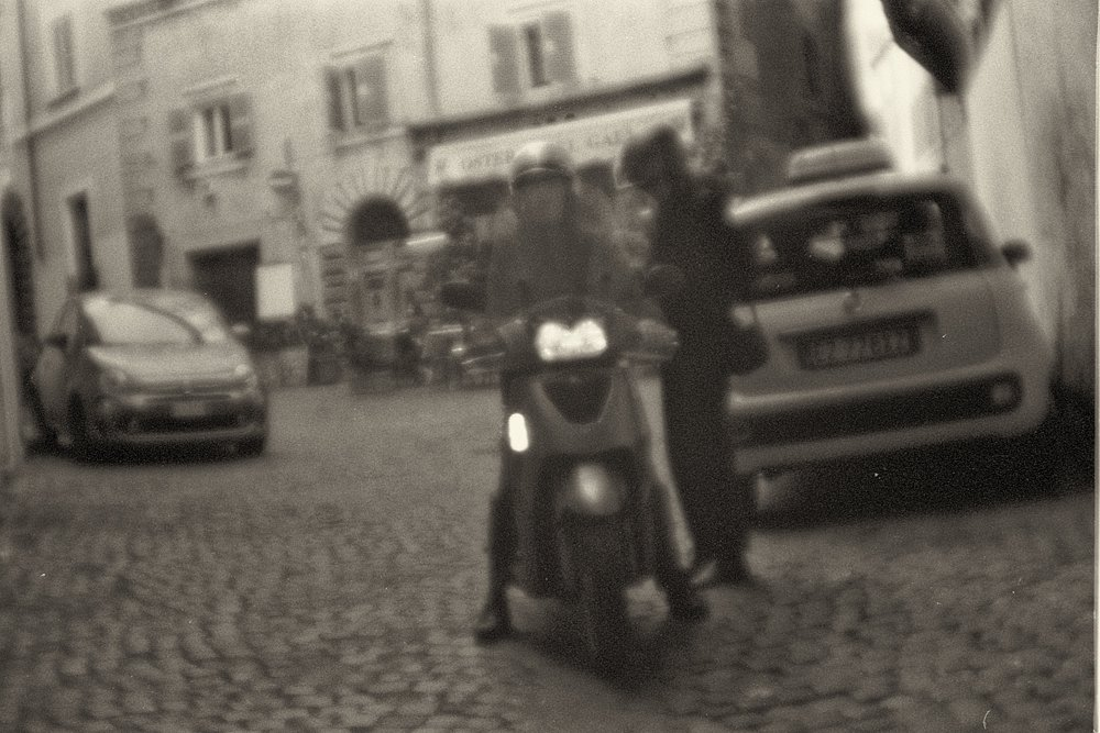 monoclemania-vacanze-romane-95.jpg