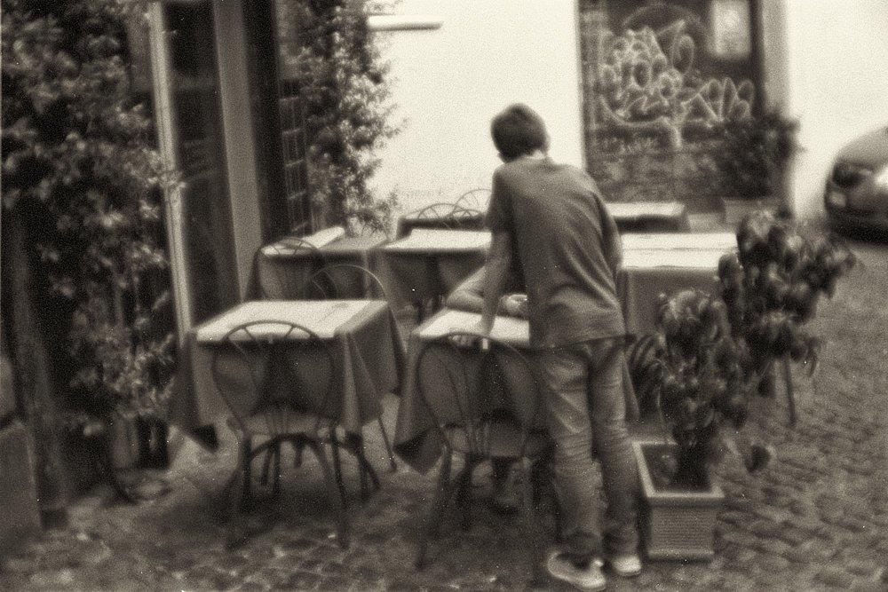 monoclemania-vacanze-romane-96.jpg