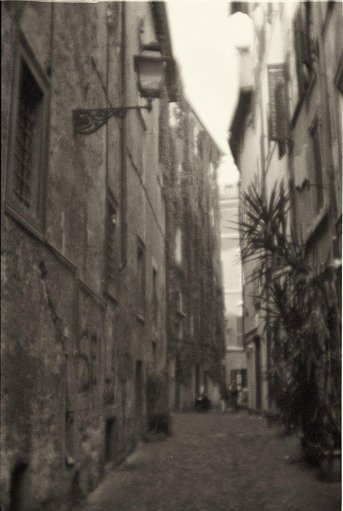 monoclemania-vacanze-romane-98.jpg