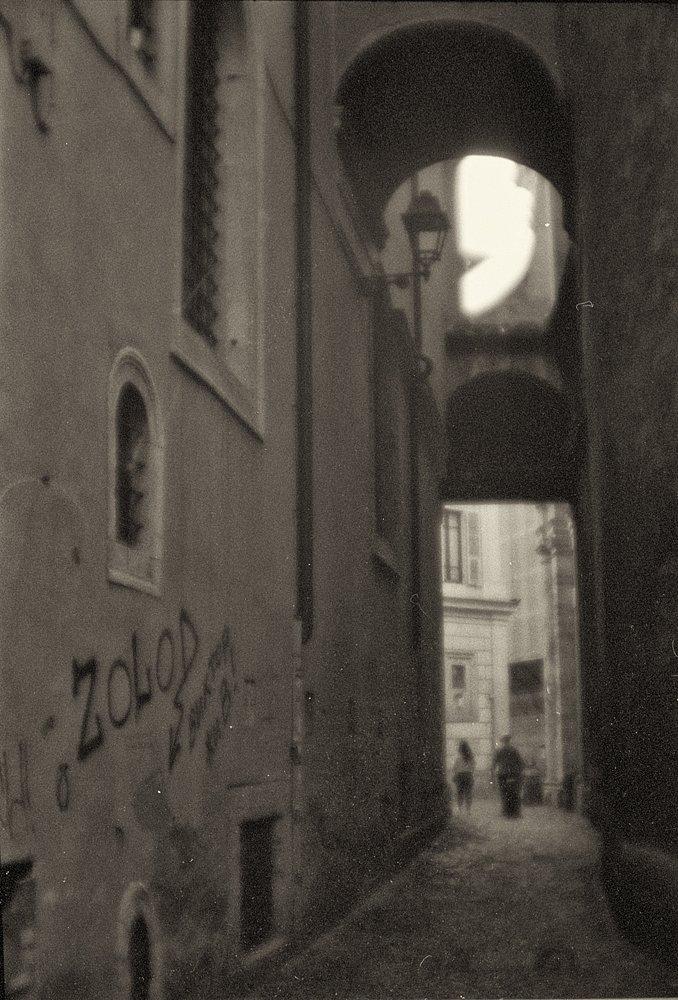 monoclemania-vacanze-romane-100.jpg