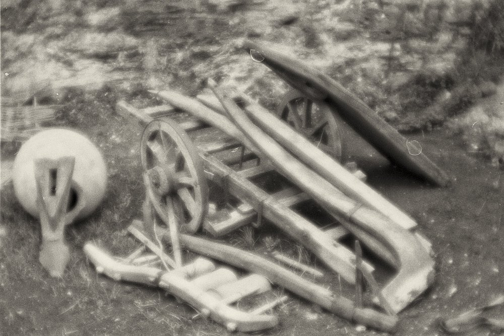 monoclemania-tbilisi-2.jpg