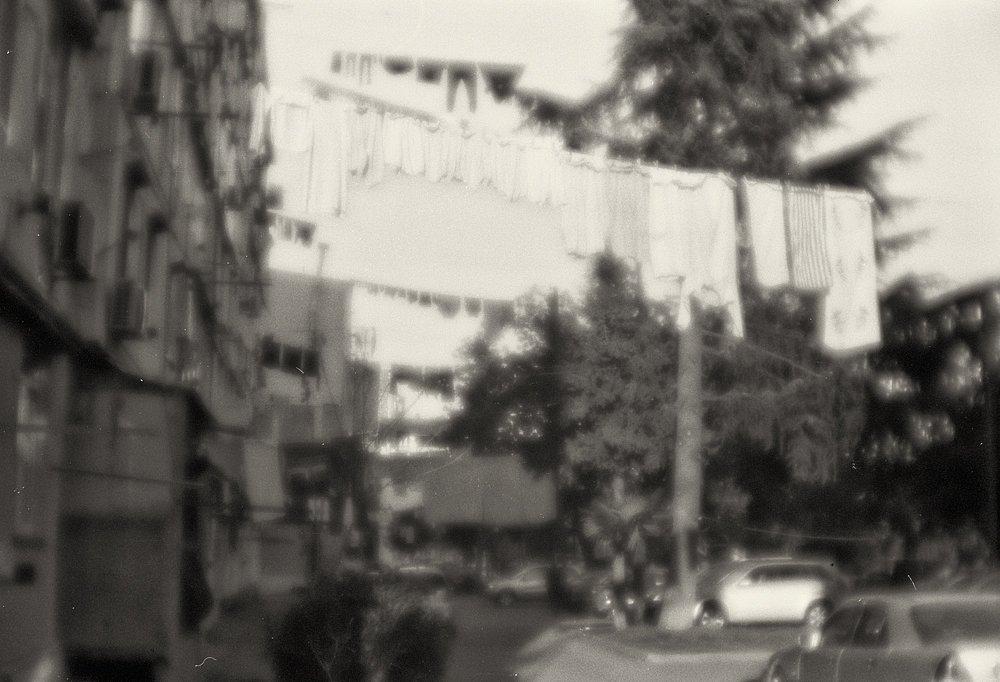 monoclemania-batumi-21.jpg