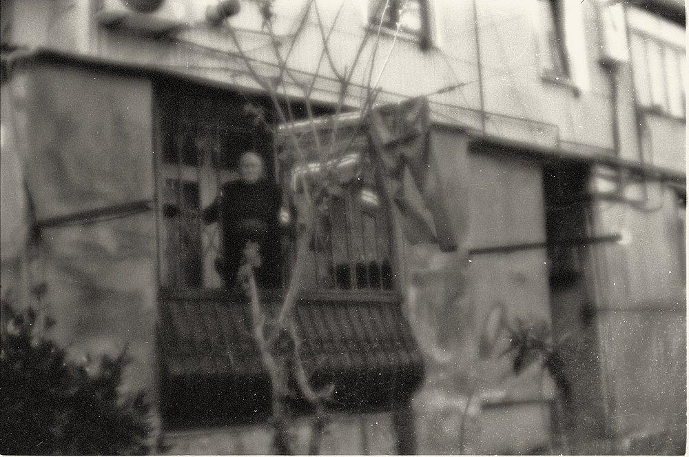 monoclemania-batumi-22.jpg