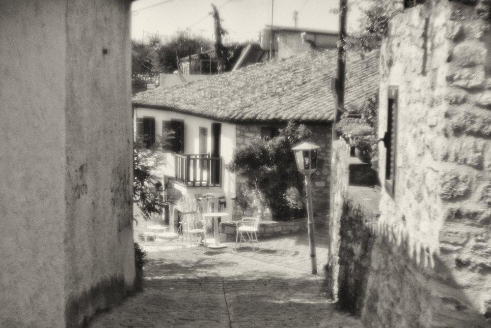 Halkidiki-11.jpg