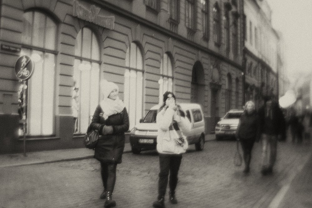 monoclemania-Spb-Riga-9.jpg