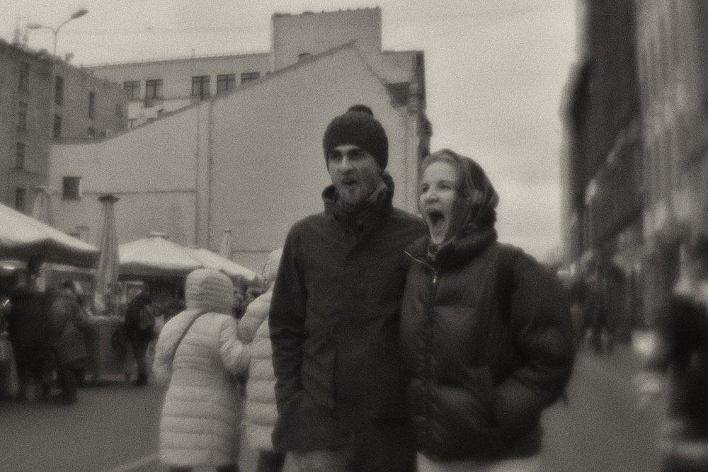 monoclemania-Spb-Riga-10.jpg