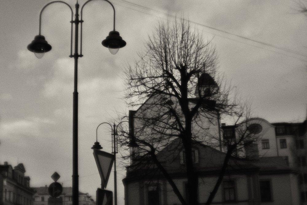 monoclemania-Spb-Riga-23.jpg