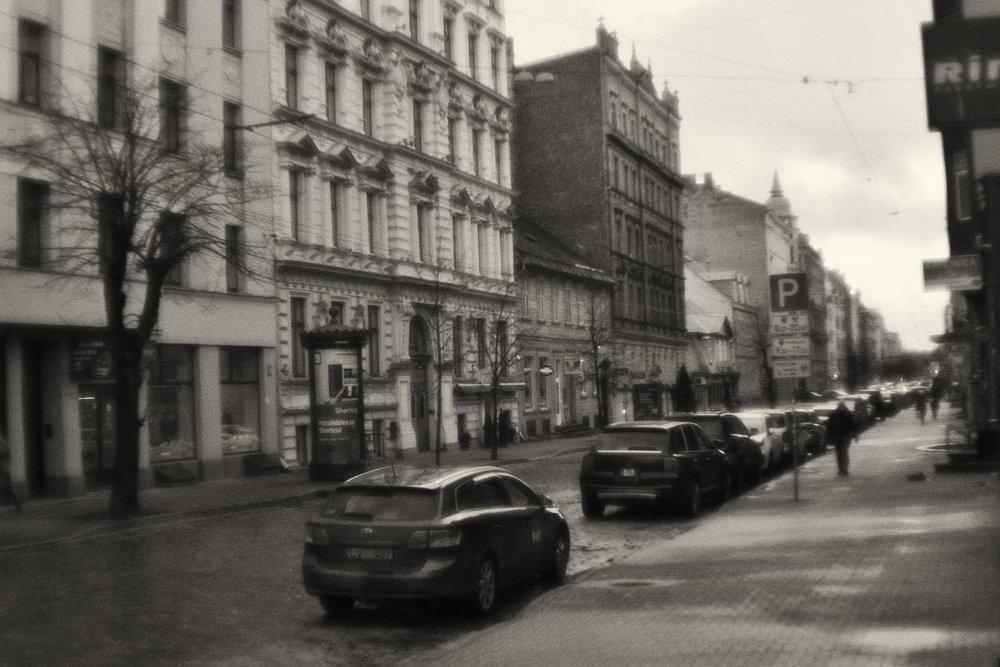 monoclemania-Spb-Riga-24.jpg