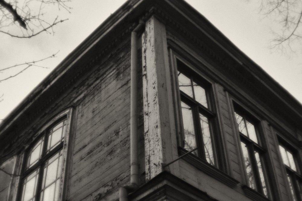 monoclemania-Spb-Riga-25.jpg