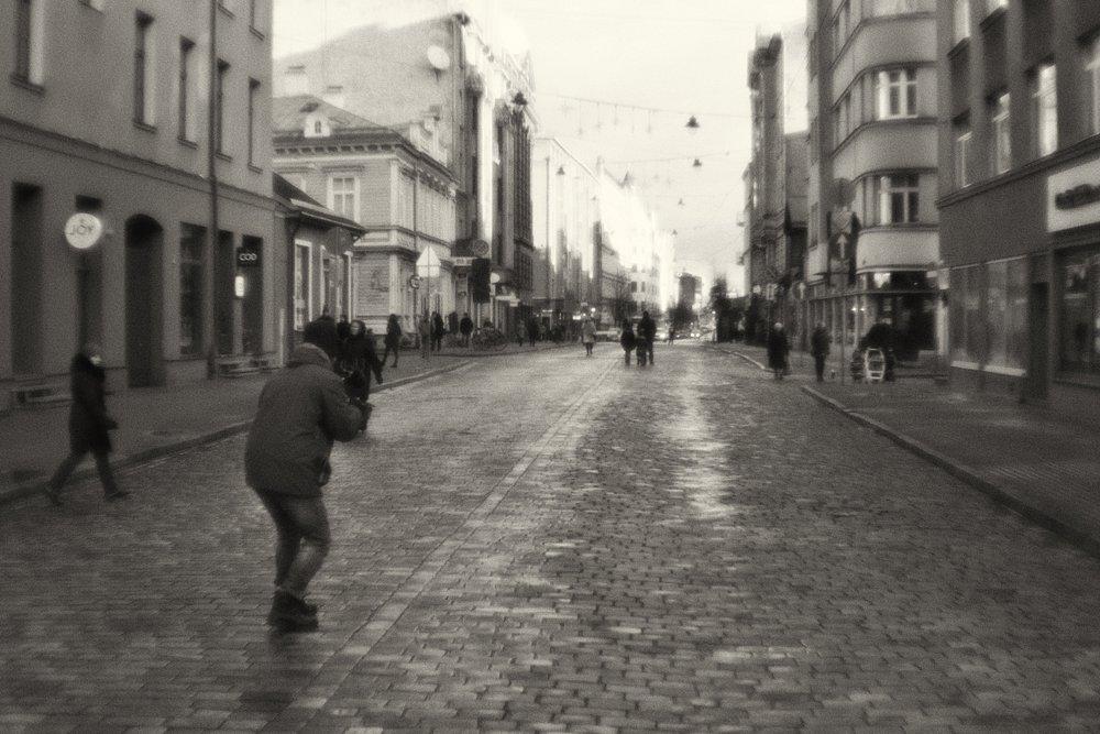 monoclemania-Spb-Riga-27.jpg