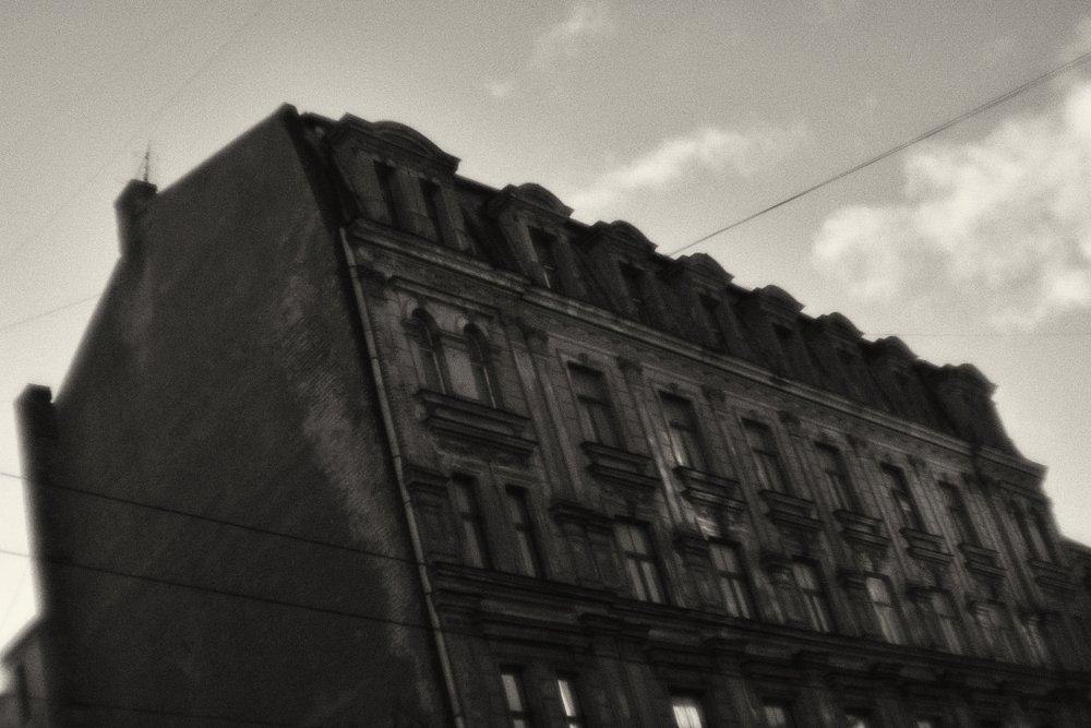 monoclemania-Spb-Riga-28.jpg