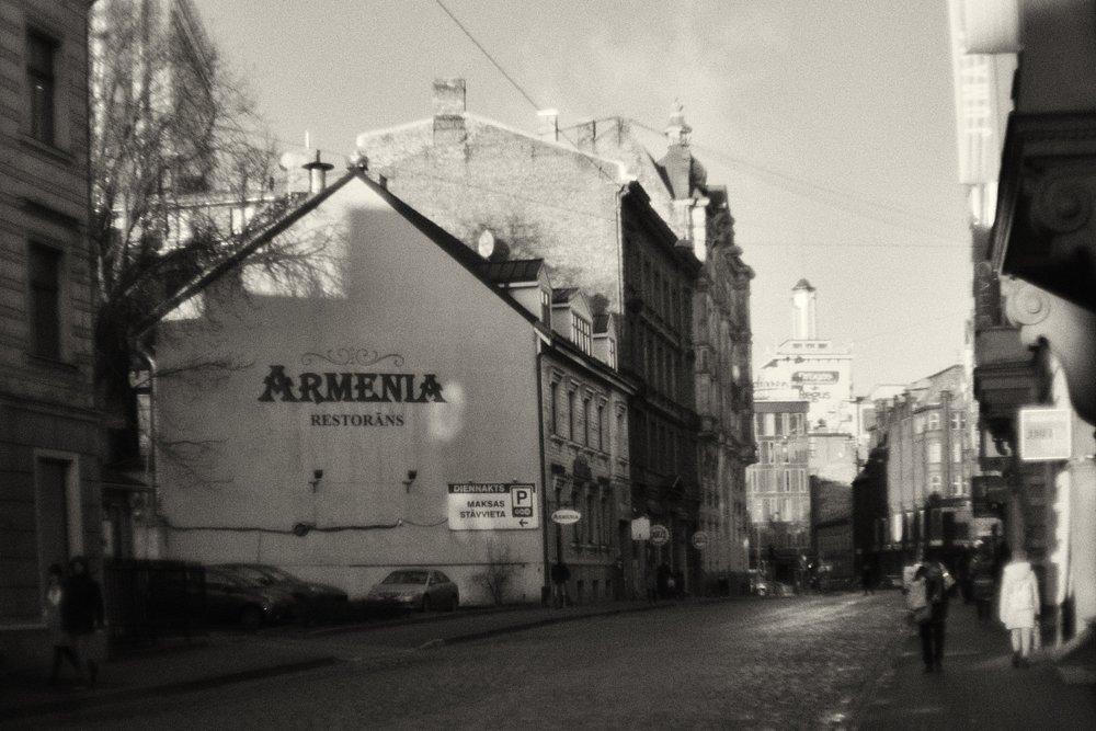 monoclemania-Spb-Riga-29.jpg