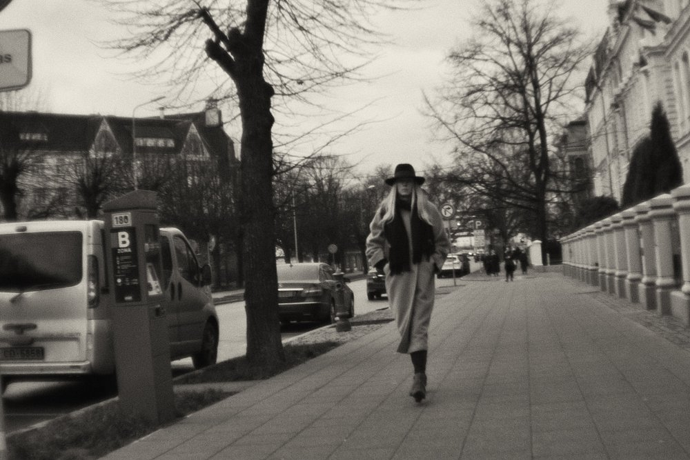 monoclemania-Spb-Riga-40.jpg