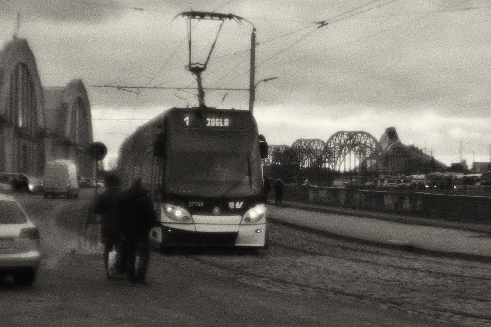 monoclemania-Spb-Riga-55.jpg