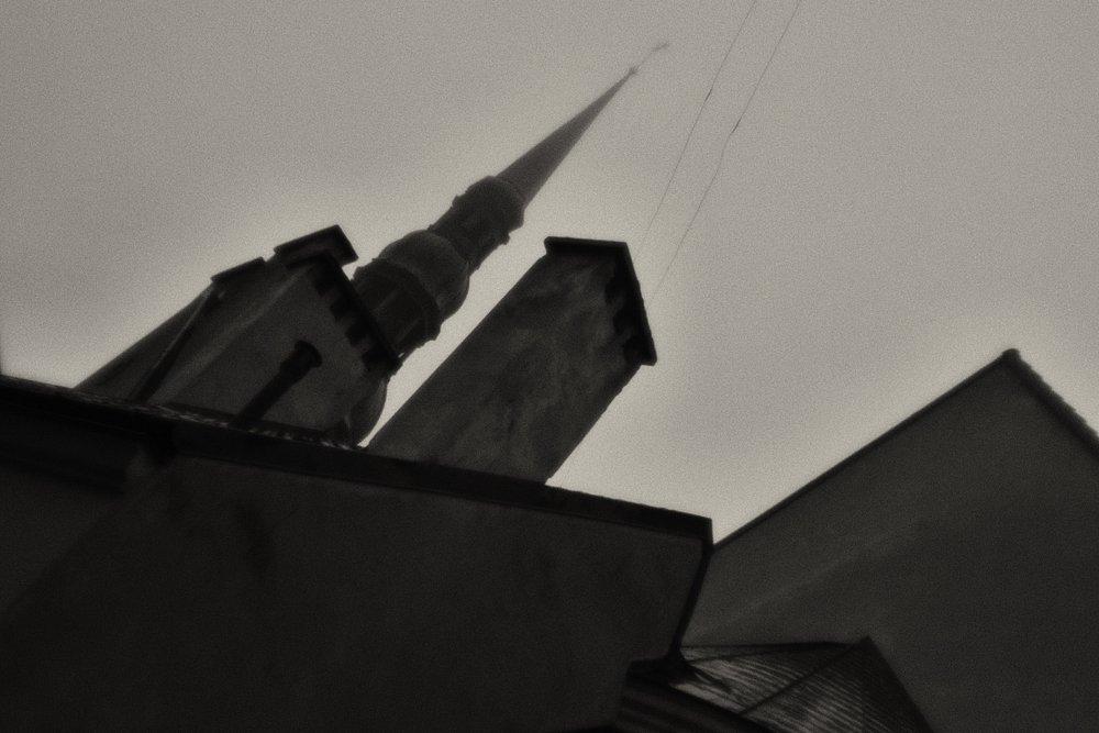 monoclemania-Spb-Riga-59.jpg