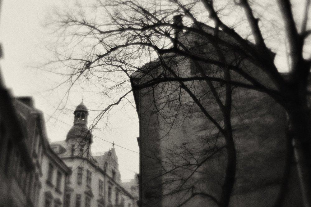 monoclemania-Spb-Riga-66.jpg