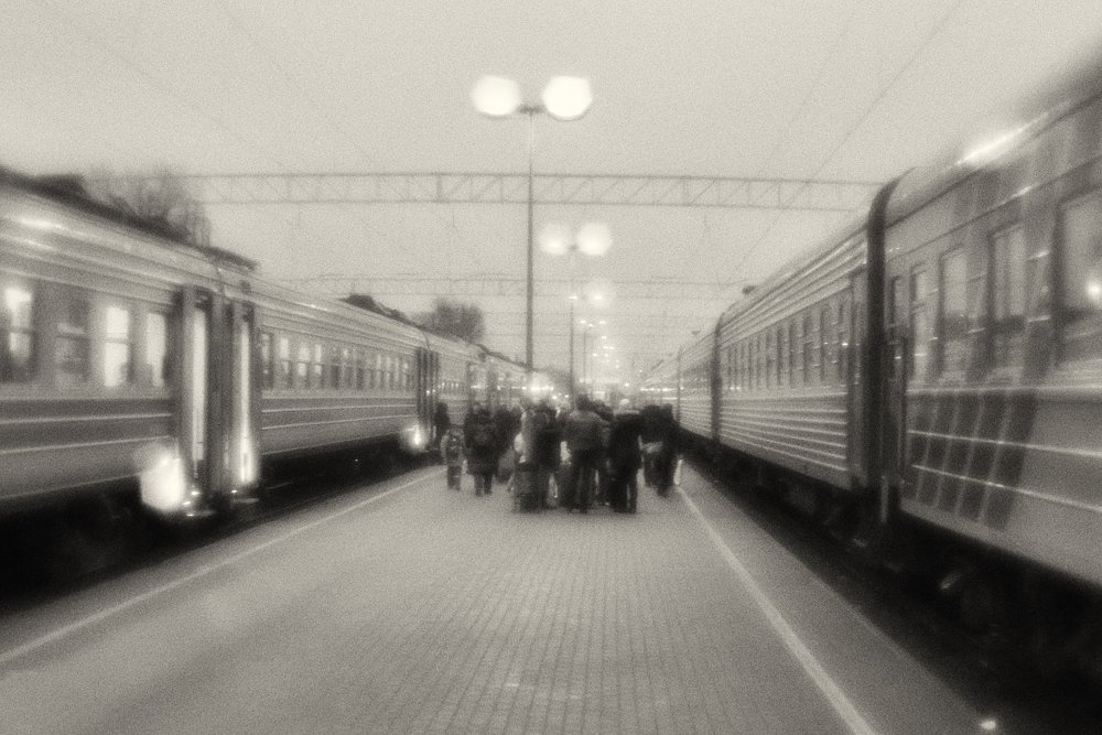 monoclemania-Spb-Riga-73.jpg